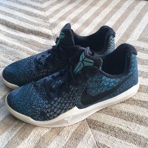 Nike Kobe Mamba Instincts, Men sz 8.5